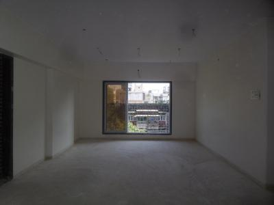 Gallery Cover Image of 950 Sq.ft 3 BHK Apartment for rent in Vile Parle East for 90000