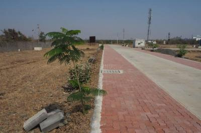 Gallery Cover Image of  Sq.ft Residential Plot for buy in New Sneh Nagar for 1710500
