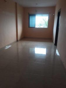 Gallery Cover Image of 400 Sq.ft 1 RK Apartment for buy in Om, Kalwa for 2100000