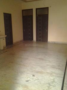 Gallery Cover Image of 1150 Sq.ft 3 BHK Apartment for buy in Saraswati Lok for 6500000
