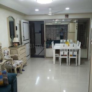 Gallery Cover Image of 1050 Sq.ft 2 BHK Apartment for buy in Sai Simran, Govandi for 20000000
