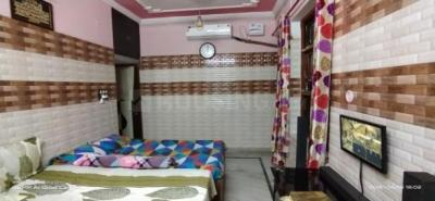 Gallery Cover Image of 1250 Sq.ft 2 BHK Independent House for rent in Indira Nagar for 15000
