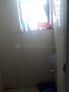 Gallery Cover Image of 340 Sq.ft 1 RK Apartment for rent in Goregaon East for 16000