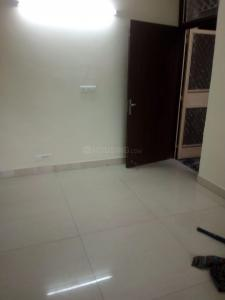 Gallery Cover Image of 1600 Sq.ft 3 BHK Apartment for rent in Jai Maa Apartment, Sector 5 Dwarka for 32000