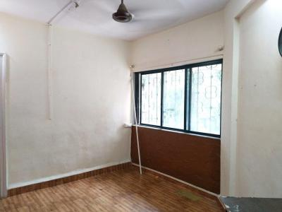 Gallery Cover Image of 650 Sq.ft 1 BHK Apartment for rent in Andheri West for 32000