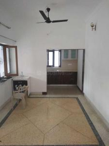 Gallery Cover Image of 1200 Sq.ft 3 BHK Villa for buy in Ballupur for 12000000