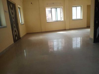 Gallery Cover Image of 2100 Sq.ft 5 BHK Villa for rent in Tagore Park for 65000