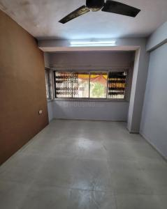 Gallery Cover Image of 500 Sq.ft 1 BHK Apartment for rent in Geeta Prakash, Andheri West for 27000