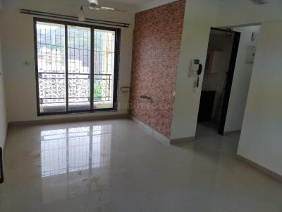 Gallery Cover Image of 920 Sq.ft 2 BHK Apartment for buy in Supreme Lake Homes, Powai for 19500000
