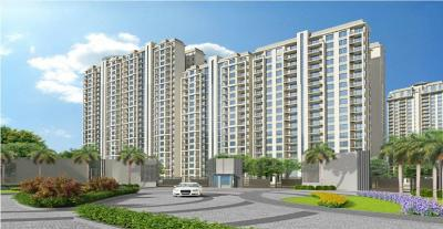 Gallery Cover Image of 1777 Sq.ft 3 BHK Apartment for buy in Nagavara for 15800000