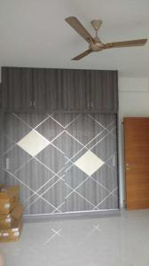 Gallery Cover Image of 1735 Sq.ft 3 BHK Apartment for rent in Manchirevula for 27000