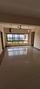 Gallery Cover Image of 2000 Sq.ft 3 BHK Independent Floor for rent in Ambuja Upohar Luxury Gold, Pancha Sayar for 35000