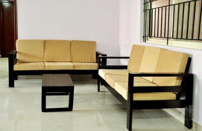 Living Room Image of A0-sunny Dew in Mahadevapura