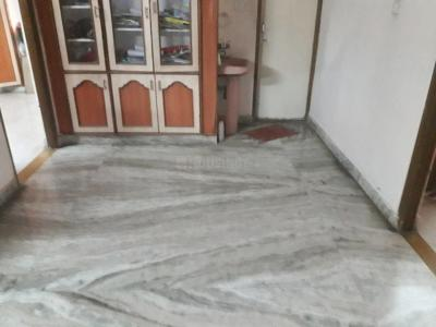 Gallery Cover Image of 1200 Sq.ft 2 BHK Apartment for rent in Kondapur for 22000