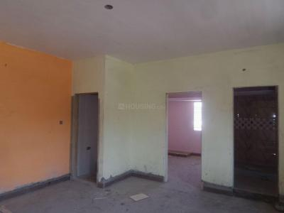 Gallery Cover Image of 800 Sq.ft 2 BHK Independent Floor for rent in State Bank Of India Colony for 14000