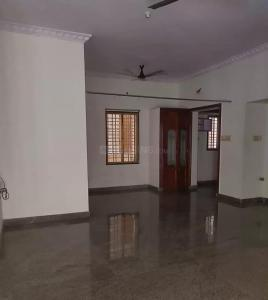 Gallery Cover Image of 1000 Sq.ft 2 BHK Independent Floor for rent in Hennur for 15000