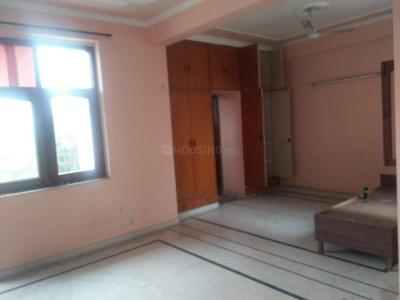 Gallery Cover Image of 1800 Sq.ft 2 BHK Independent House for rent in Sector 41 for 20000