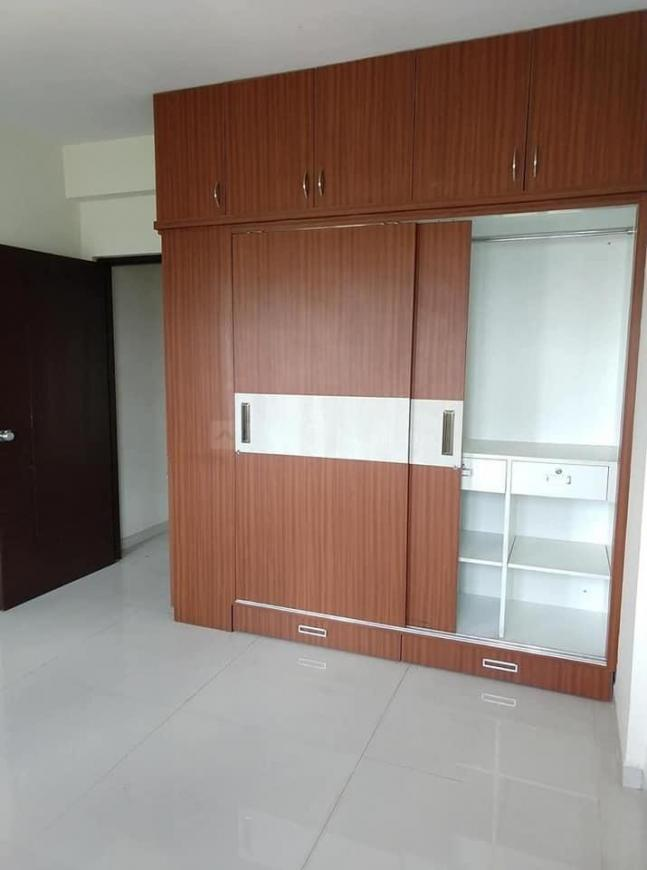 Bedroom Image of 850 Sq.ft 2 BHK Independent House for buy in Whitefield for 4823100