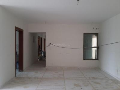 Gallery Cover Image of 700 Sq.ft 2 BHK Apartment for rent in Dahisar East for 28000