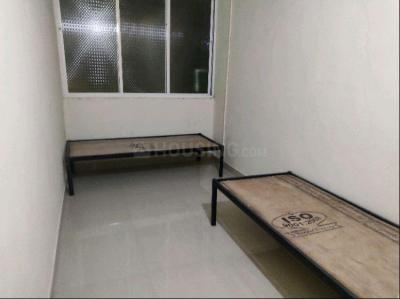 Hall Image of PG 6290707 Shivaji Nagar in Shivaji Nagar