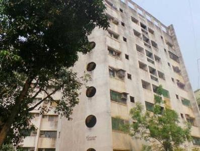 Gallery Cover Image of 840 Sq.ft 2 BHK Apartment for rent in Jogeshwari West for 40000