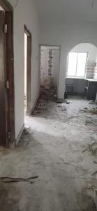 Gallery Cover Image of 723 Sq.ft 2 BHK Apartment for buy in Agarpara for 1800000
