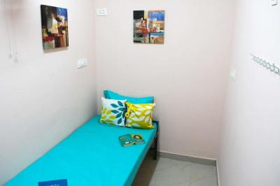 Bedroom Image of Zolo Prodiigy in Pallikaranai