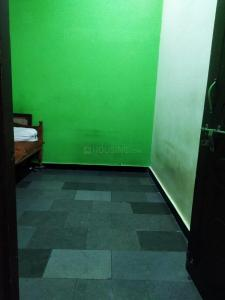 Gallery Cover Image of 540 Sq.ft 2 BHK Independent House for buy in Golconda Fort for 2400000