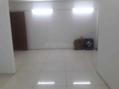 Gallery Cover Image of 1800 Sq.ft 3 BHK Apartment for rent in Motera for 15000