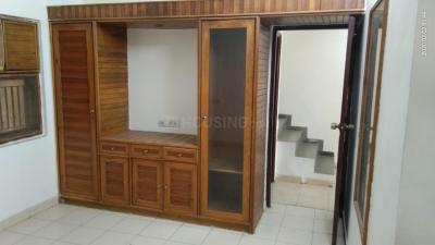 Gallery Cover Image of 1980 Sq.ft 3 BHK Independent House for buy in Jodhpur for 16500000