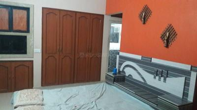 Gallery Cover Image of 1150 Sq.ft 2 BHK Apartment for rent in Thane West for 40000