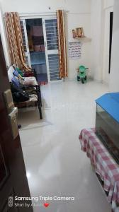 Gallery Cover Image of 680 Sq.ft 1 BHK Apartment for buy in Katraj for 4300000