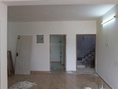 Gallery Cover Image of 1250 Sq.ft 3 BHK Apartment for buy in Kattupakkam for 5562500