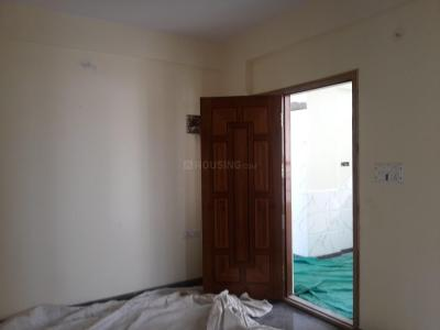 Gallery Cover Image of 500 Sq.ft 1 BHK Apartment for rent in Muneshwara Nagar for 12000