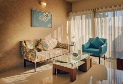 Gallery Cover Image of 654 Sq.ft 2 BHK Apartment for buy in Handewadi for 4700000