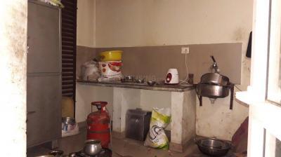 Kitchen Image of Slv PG in Begur