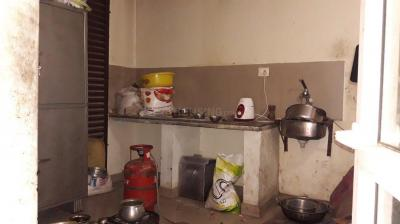 Kitchen Image of Slv PG in Begur