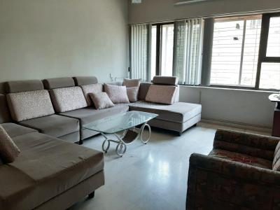 Gallery Cover Image of 2500 Sq.ft 3 BHK Villa for rent in Aundh for 38000