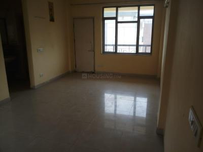 Gallery Cover Image of 850 Sq.ft 1 BHK Apartment for rent in Chi I for 8000