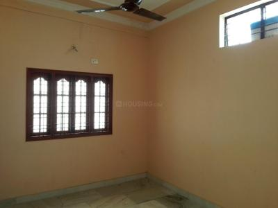 Gallery Cover Image of 1100 Sq.ft 2 BHK Apartment for buy in Toli Chowki for 2900000