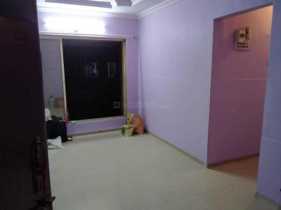Gallery Cover Image of 950 Sq.ft 2 BHK Apartment for rent in Naigaon East for 8000