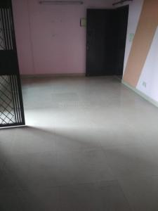 Gallery Cover Image of 1000 Sq.ft 2 BHK Apartment for buy in Supertech Livingston, Crossings Republik for 3200000