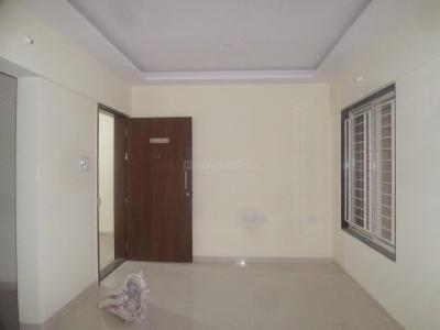 Gallery Cover Image of 600 Sq.ft 1 BHK Apartment for rent in Punawale for 11000