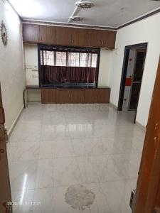 Gallery Cover Image of 420 Sq.ft 1 RK Apartment for rent in Nagri Niwara Parishad, Goregaon East for 16000