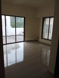 Gallery Cover Image of 3000 Sq.ft 6 BHK Independent House for buy in Rohan Yogi Park, Baner for 40000000