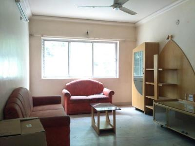 Gallery Cover Image of 1020 Sq.ft 2 BHK Apartment for rent in Hadapsar for 15000
