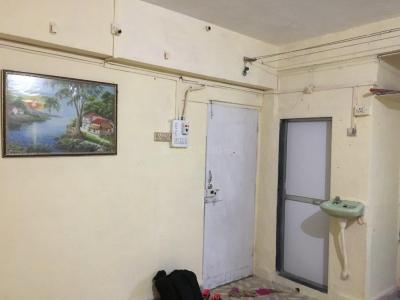 Gallery Cover Image of 200 Sq.ft 1 RK Apartment for rent in Chembur for 13500