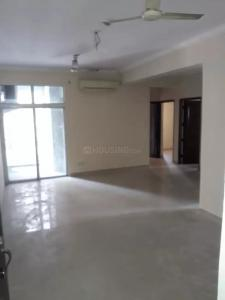 Gallery Cover Image of 1465 Sq.ft 2 BHK Apartment for rent in Paramount Symphony, Crossings Republik for 9001