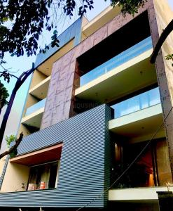 Gallery Cover Image of 3750 Sq.ft 4 BHK Independent Floor for buy in Sushant Lok I for 23000000