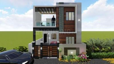 Gallery Cover Image of 1600 Sq.ft 3 BHK Independent House for buy in Selaiyur for 8800000